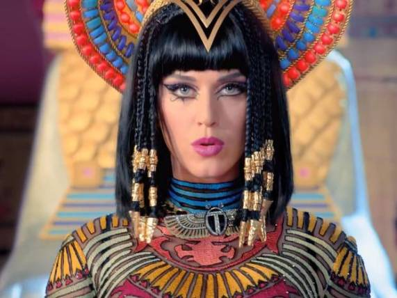 katy-perry-dark-horse-v2