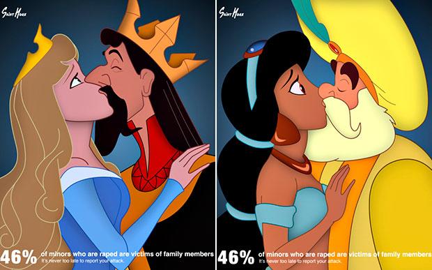 princesas-campanha-0152252
