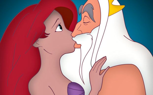 princesas-campanha-0252253-2