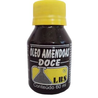 1357670327-450x450-oleo_amendoas_doce_60ml
