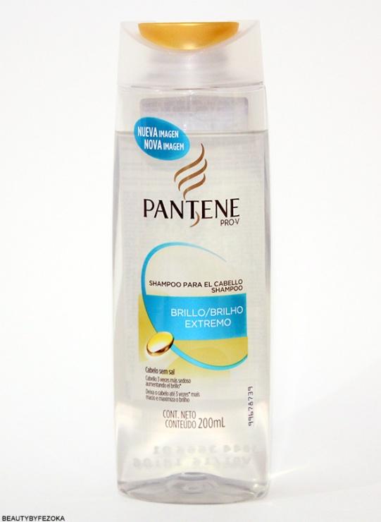 shampoo-transparente-pantene